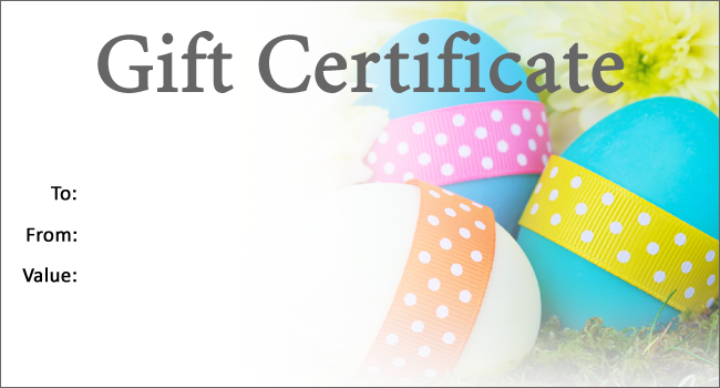 Horsham dancers club gift certs gift certificates negle Gallery